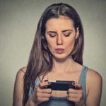 マッチングアプリで女性のチェックをくぐりぬけて選ばれる男になる