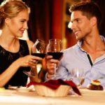 女性が男性と話して楽しいと思う具体的な会話例