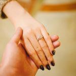 付き合う前に手をつなぐ、キスするのはなし?付き合うまでの女性へのアプローチ方法とは?